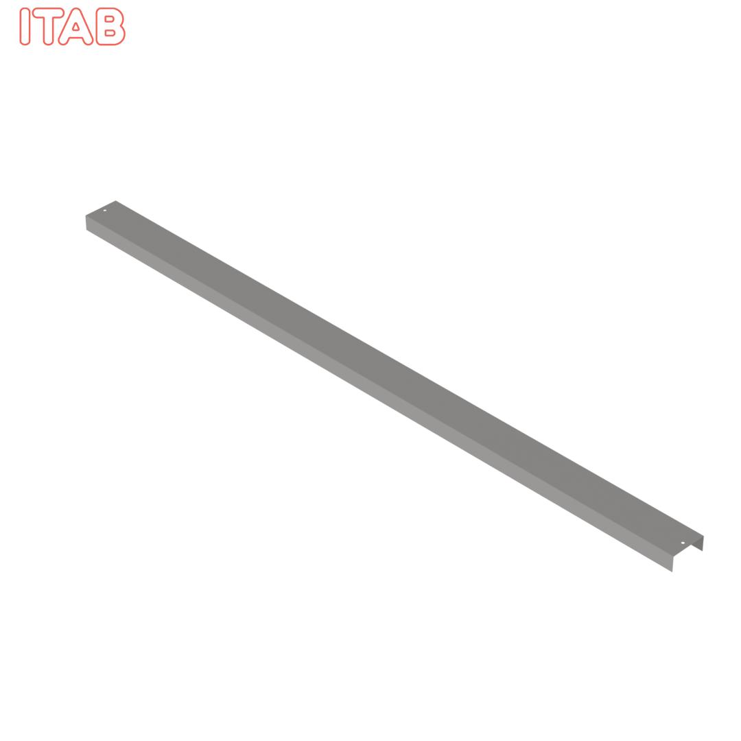 Peitekouru 180x9x4
