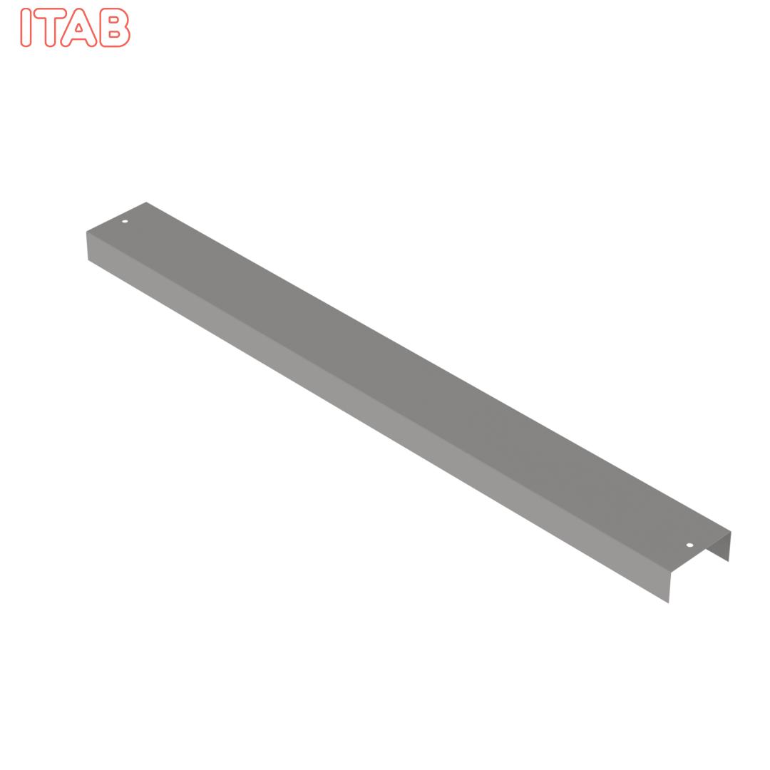 Peitekouru 90x9x4