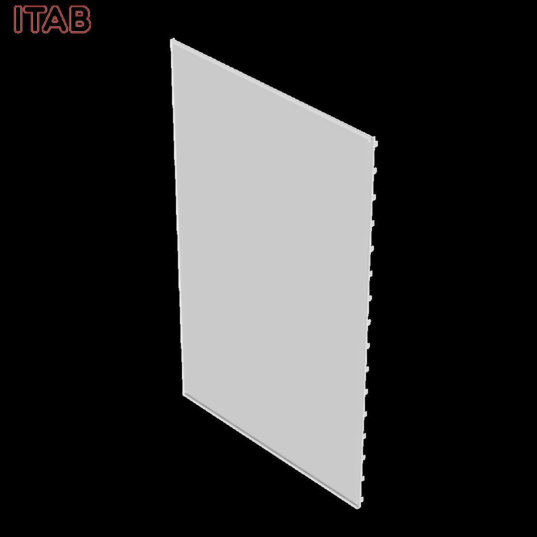 Peilielementti Runkoon, 90x150