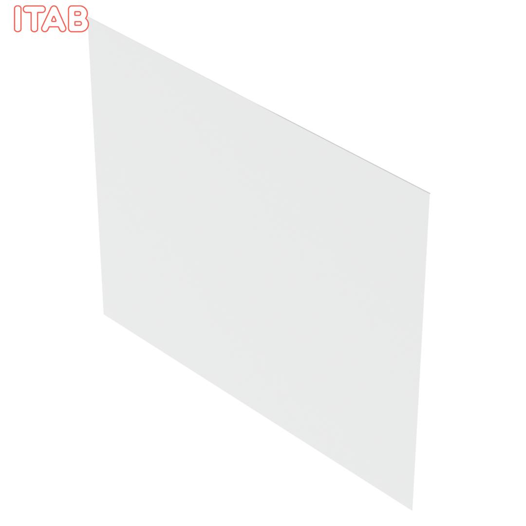 Opaaliakryyli 84x68cm