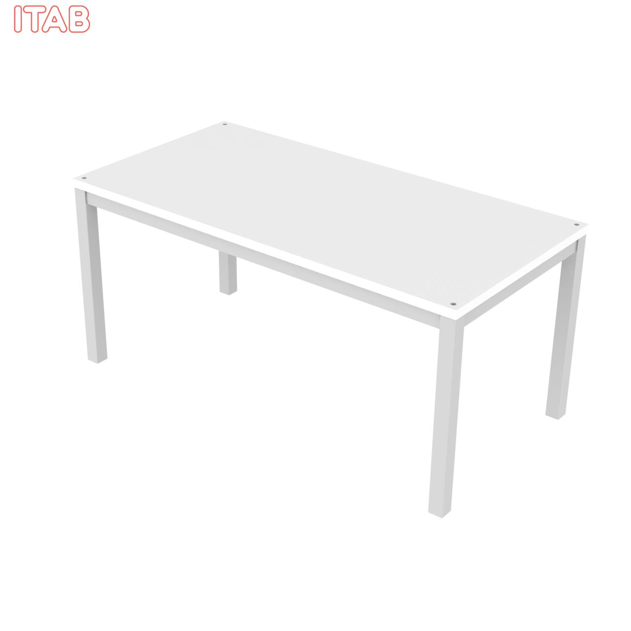 Modulipöytä 120x60x55