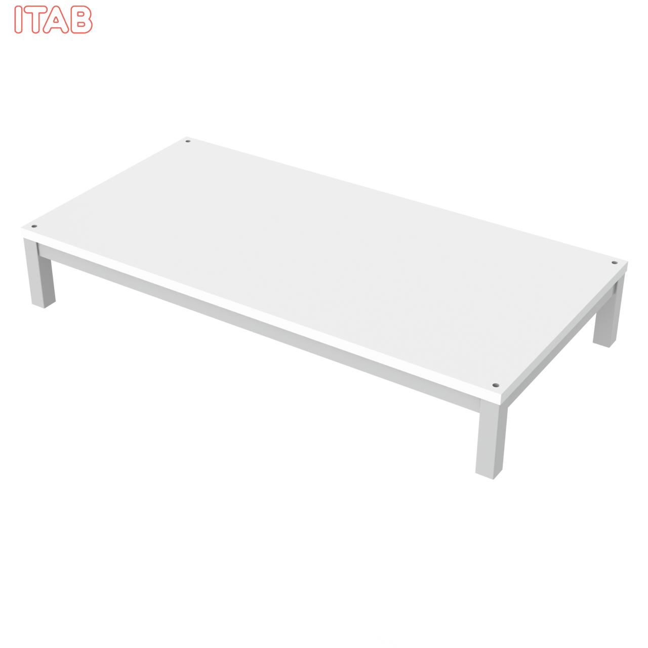 Modulipöytä 120x60x20