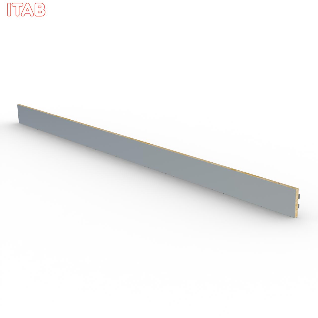 Sokkeli 180x10