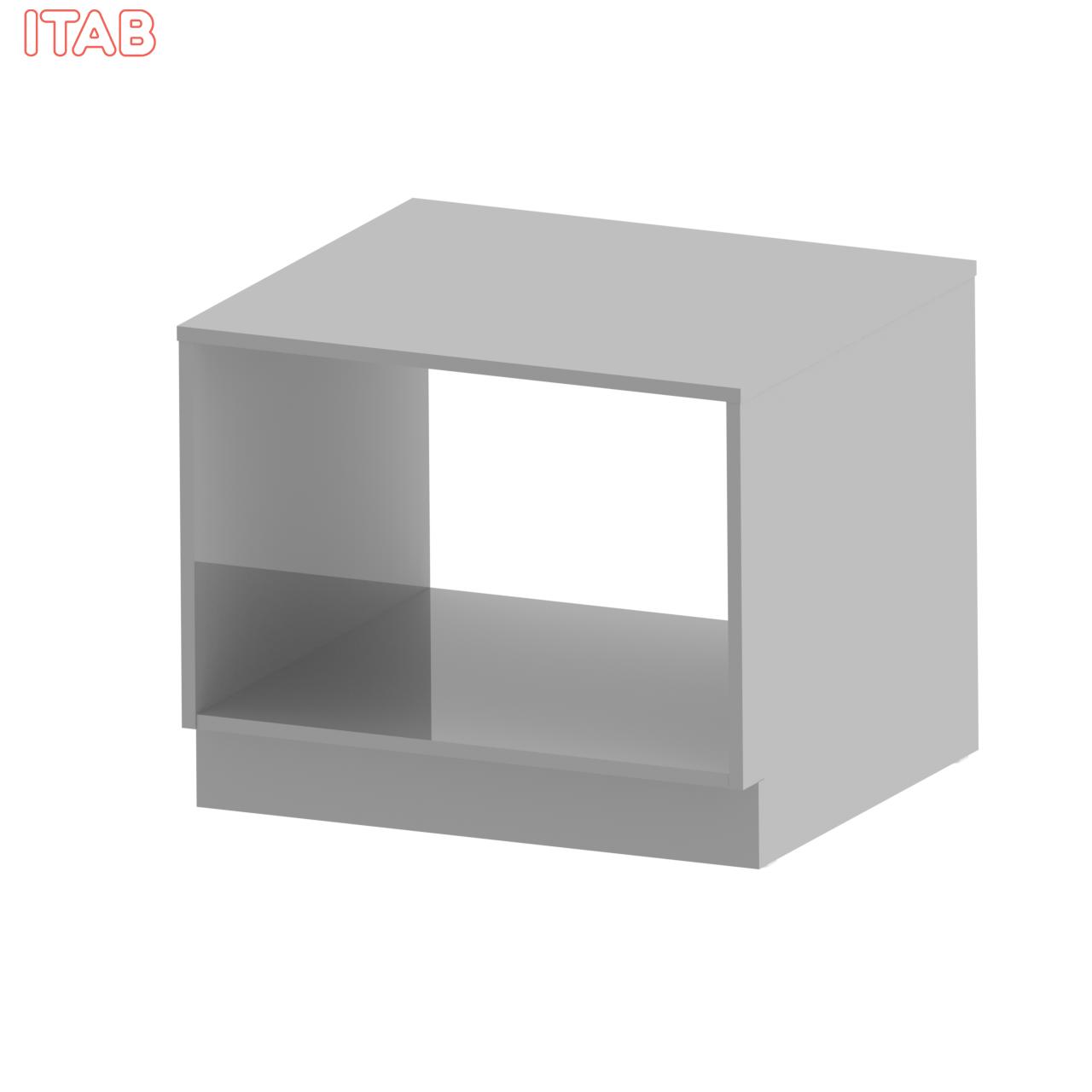 Valaisinpöytä 90x80x73