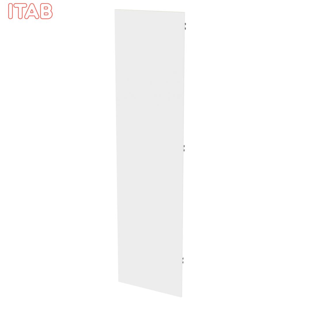 Puutausta valk. M58, 219x60 2194x586