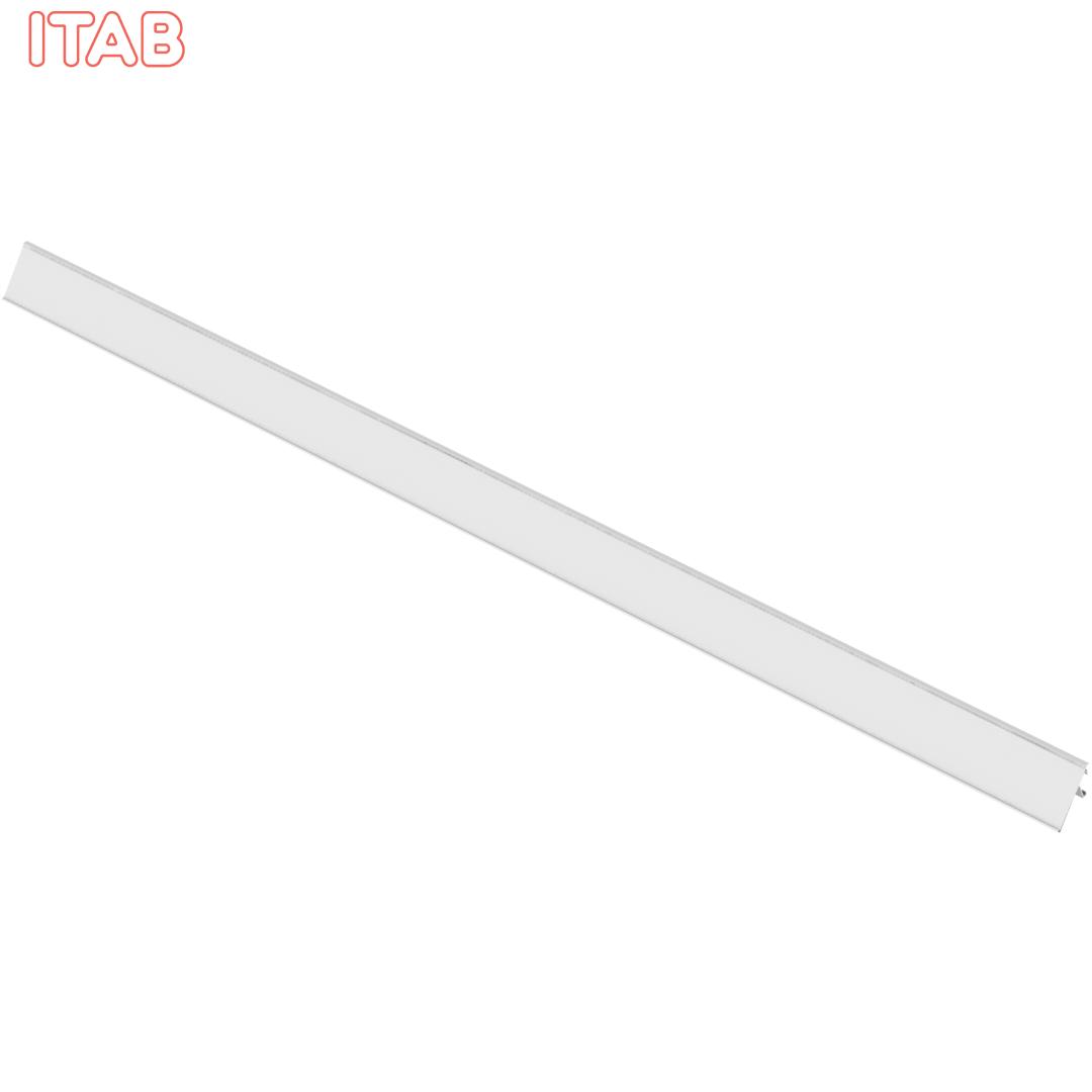 Hintalista Mgw 52 Valkoinen 120