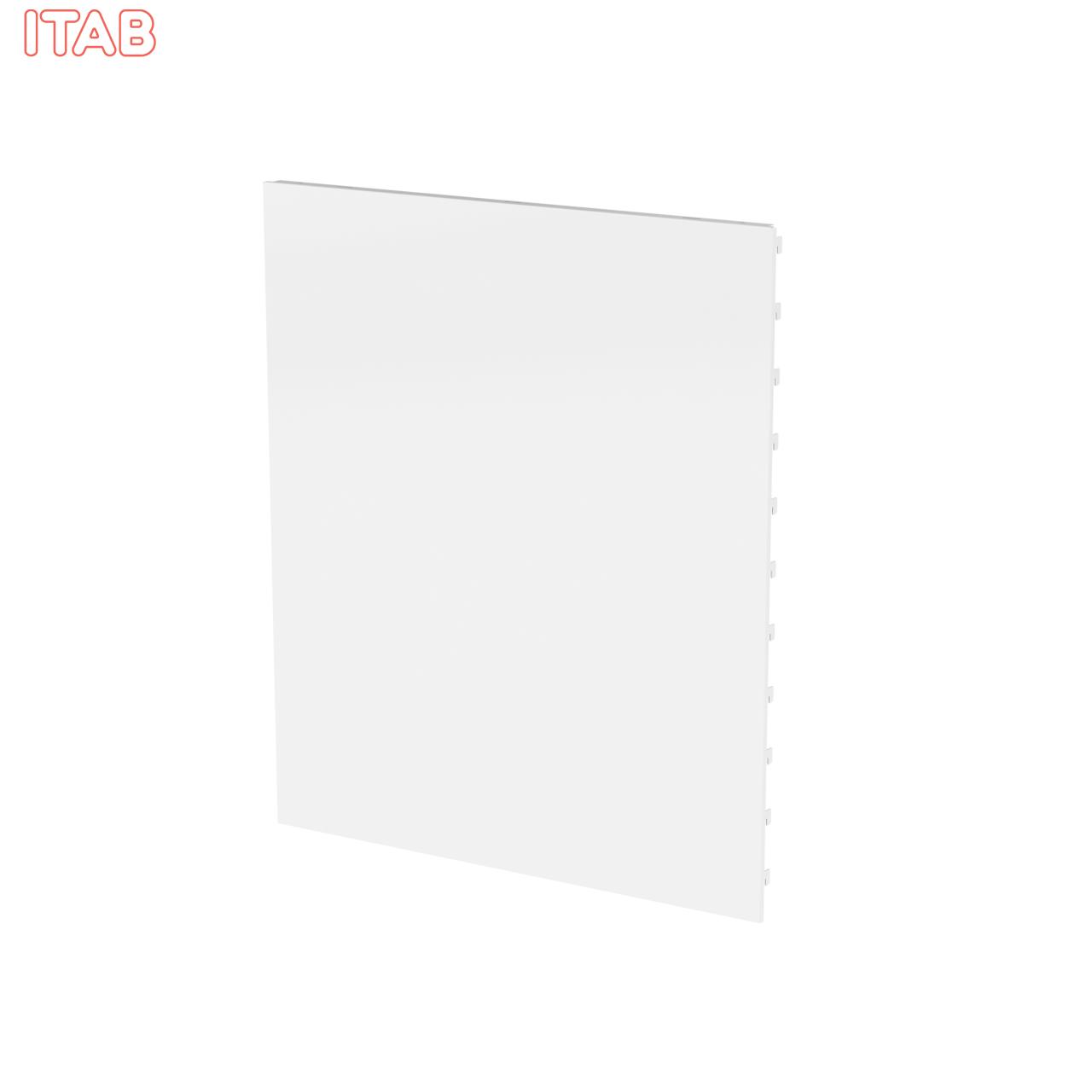 Terästausta 60x70