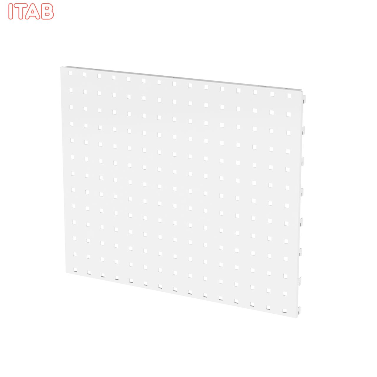 Reikätausta 60x48