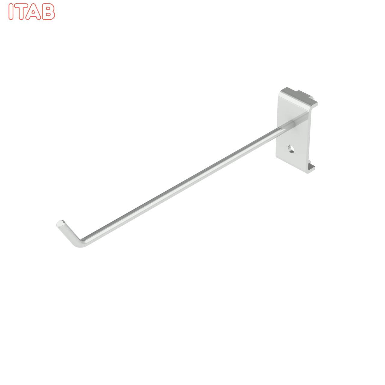 Hook R-1 D15