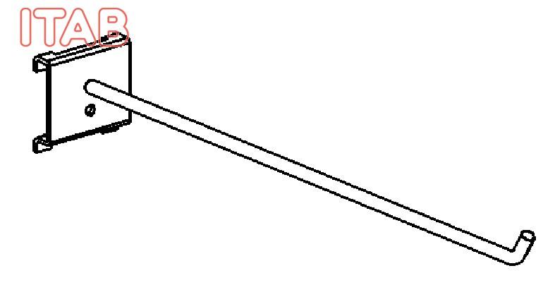 Hook R-1 D30