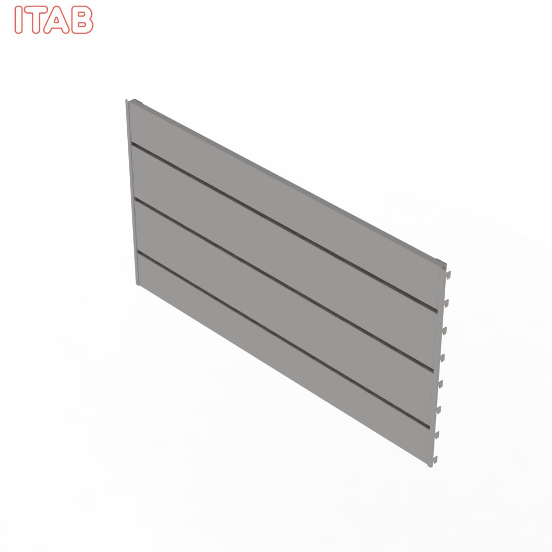 Teräspanelitausta Urajako 141 90x48