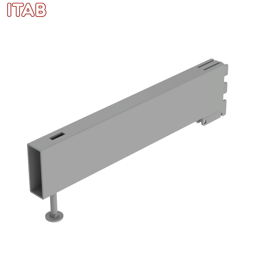 Matala Jalka 40cm 13x40