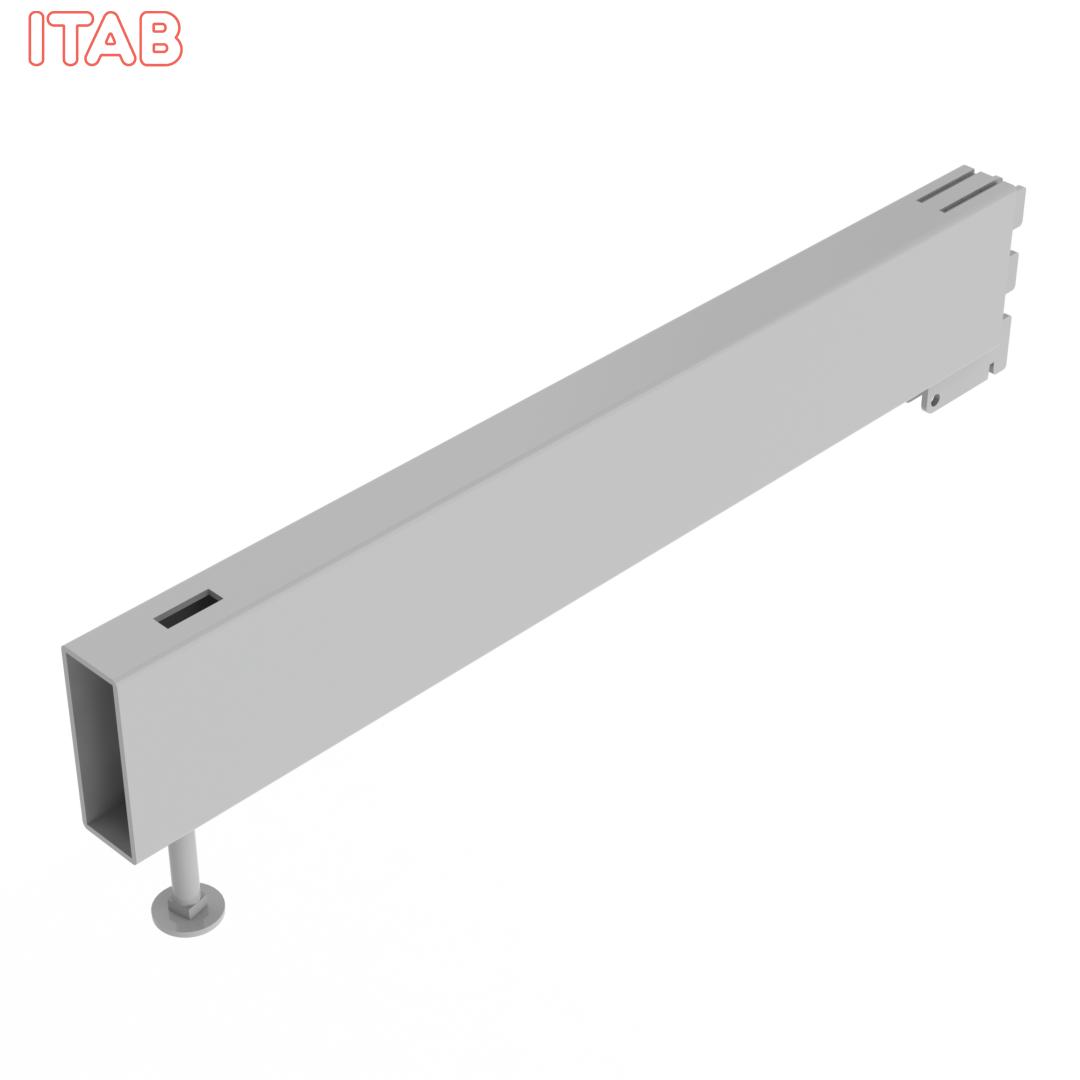 Matala Jalka 50cm
