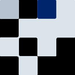 Vaateteline Pyörillä 2011/06 157x76x150