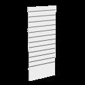 Paneelitausta Gondolaan 60cm 60x142