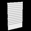 Paneelitausta Gondolaan 90cm 90x142