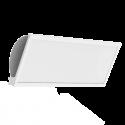 Valolaatikko jakson päälle 90x37