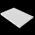 Teräshylly 60x40x3