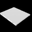 Teräshylly 60x50x3