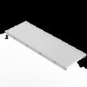 Teräshylly 90x30x3