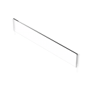 Lasireuna+Kulmapidike 60x10