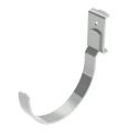 R-kannatin R29  L80 D8cm