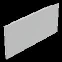 Päätysokkeli 40Cm 40x18