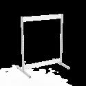 Gondola runko 1x120