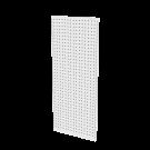 Reikäpääty Gondolaan 60x3x146
