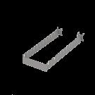 Sahakannatin L21 R-taustaan (12 sahaa)