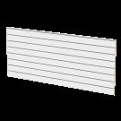 Paneeliseinä rakennuspala 180x77