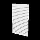Paneeliseinä H210 L120