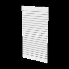 Paneeliseinä H232 L120