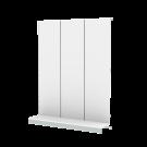Seinän. Jatko-osa PS-L 3x H232 L60 D40