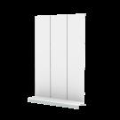 Seinän. Jatko-osa PS-L 3x H280 L60 D40