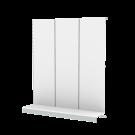 Seinän. Jatko-osa PS-L 3x H210 L60 D40