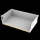 Peltisivulaatikko 60x35x15