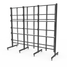 Video Wall Stand 270