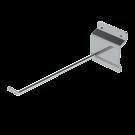 Pientavarakannatin A Paneliin 10cm