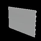 Terästausta 60x38