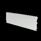 Alatäyte 60x18