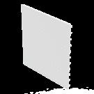 Sik-Reikätausta 65x70