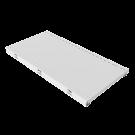 Teräshylly 60x30x3