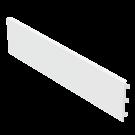 Sik-Alatäyte 45 Ast 18x65