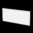 Reikätausta 90x38