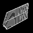 Laarikorin jakaja 50x35