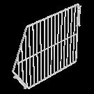 Laarikorin jakaja  40x35