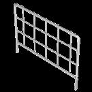 Ritiläjakaja Korkea 30x15