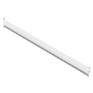 Taustan Kannatin 90cm