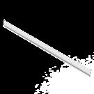 Taustan Kannatin 120cm